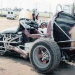 Midget 1999