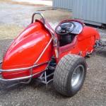 Tasman 525